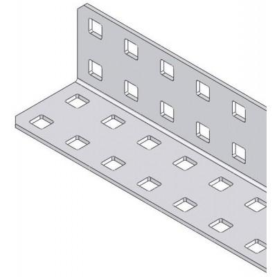 VEX Angle 2x2x20 (2-pack)