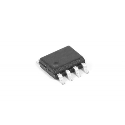 PICAXE-08M2-SM microcontroller (Surface-mount)