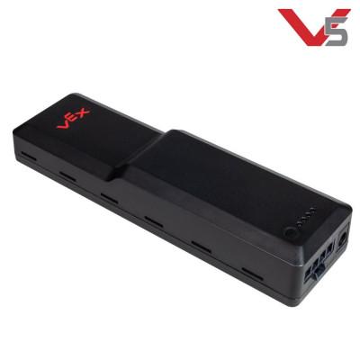 VEX V5 Robot Battery
