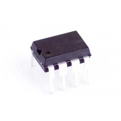 24LC256/P I2C EEPROM (32KB)