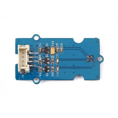 Grove - Digital Infrared Temperature Sensor