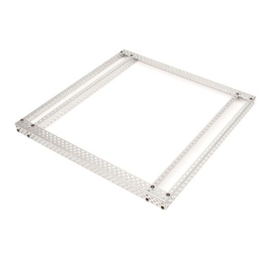 Chassis Kit, Large