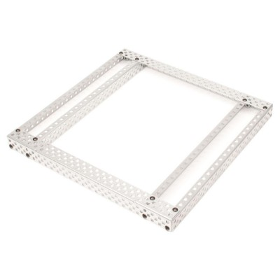 Chassis Kit, Medium