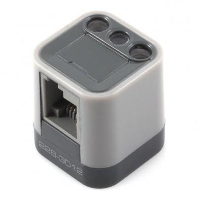 VEX IQ Color Sensor