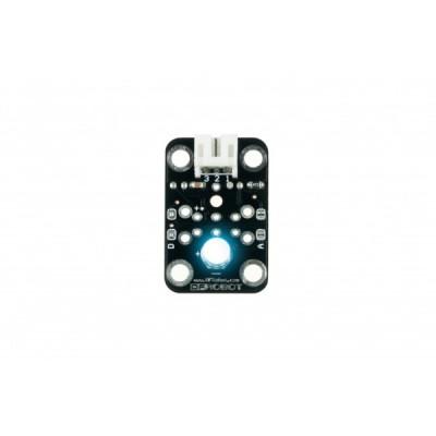 Digital Blue LED Light Module