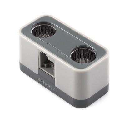 VEX IQ Distance Sensor