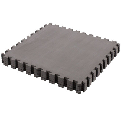 VRC Anti-Static Field Tiles (4-pack)