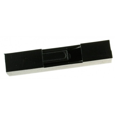 Female Housing Pin(PH2.54)-1P