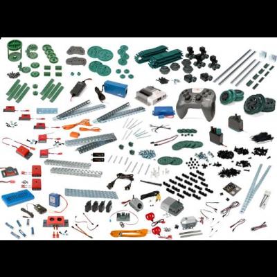 VEX PLTW Aerospace Engineering VEX Kit