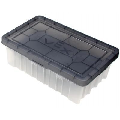 VEX IQ Storage Bin, Lid & Tray