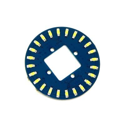Grove - Circular LED