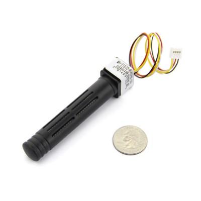 Grove - CO2 Sensor