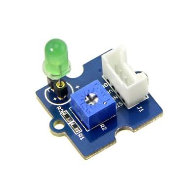 Grove - Green LED