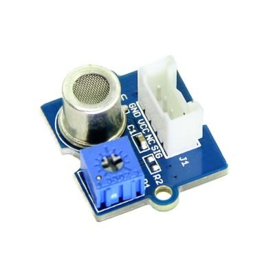 Grove - VOC Sensor
