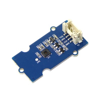 Grove - Mini High Accuracy Temp & Humidity Sensor
