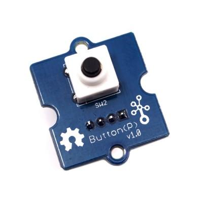 Grove - Button(P)
