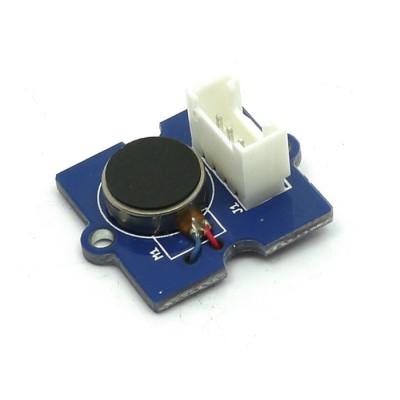 Grove - Vibration Motor