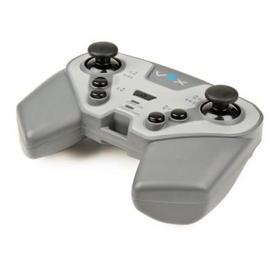 VEX IQ Controller