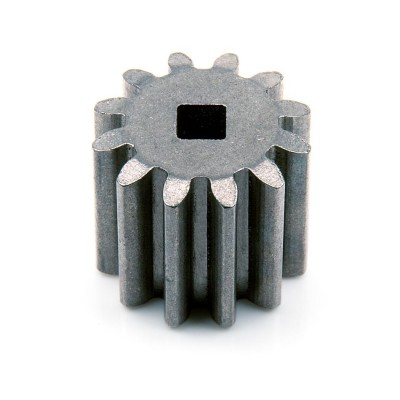 Metal 12-Tooth Pinion