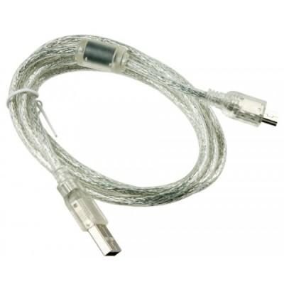 Mini USB cable