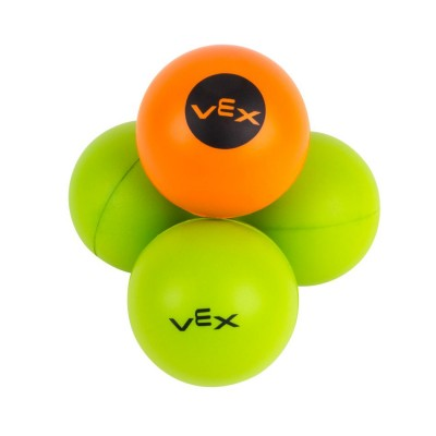 VRC Nothing But Net - Ball Kit