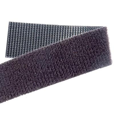 One Wrap Velcro