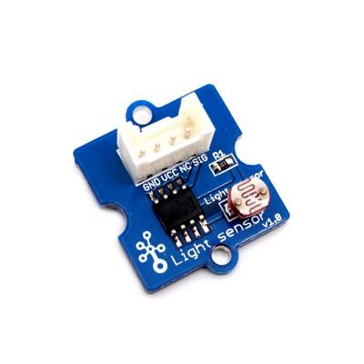 Grove - Light Sensor