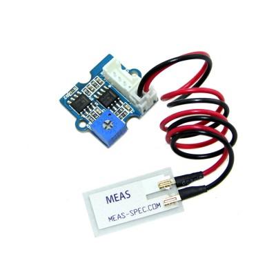 Grove - Piezo Vibration Sensor