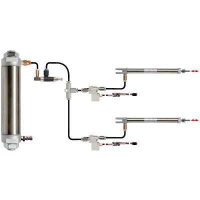 Pneumatics Kit 1