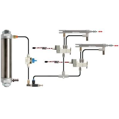 Pneumatics Kit 2