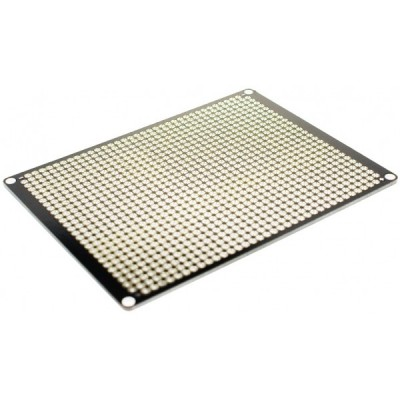 ProtoBoard Pro-Double Sided