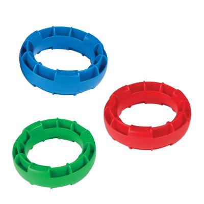 VIQC Ringmaster - Game Element Kit