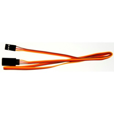 Servo extension cable 600mm
