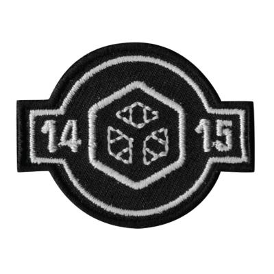 VRC 2014-2015 Patch