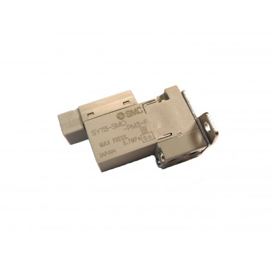 VEX Pneumatics Single Acting Solenoid