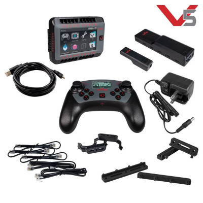 VEX V5 System Bundle