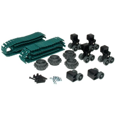 Tank Tread Kit