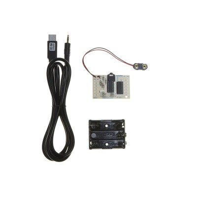 PICAXE-14M2 Starter Pack (USB)