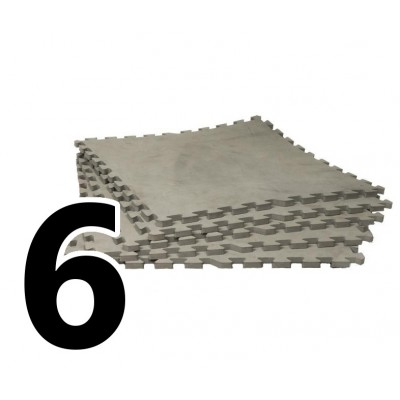 VEX Competition Field Tile (6-pack)