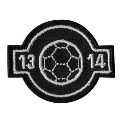 VRC 2013-2014 Patch