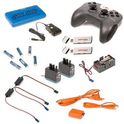 VEX Gateway Competition Upgrade Kit