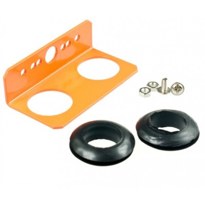 URM ultrasound mounting bracket