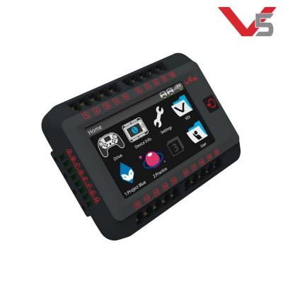 VEX V5 Robot Brain