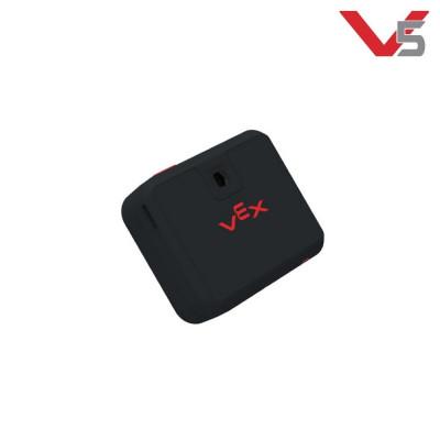 VEX Vision Sensor