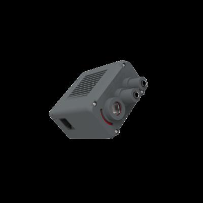 VEX V5 Smart Motor (With System Bundle Trade-In)