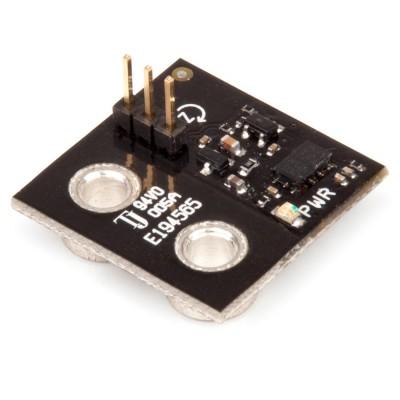 VEX, Yaw Rate Gyroscope Sensor