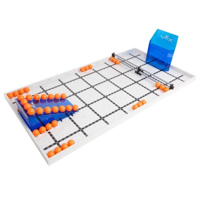 VEX IQ Challenge - Bank Shot Full Field Kit
