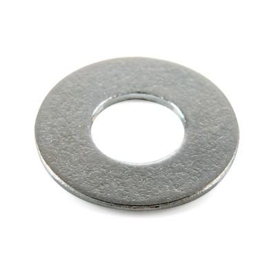 Washer, Steel