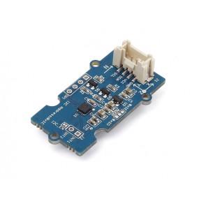 Grove - 6-Axis Accelerometer & Compass V2.0