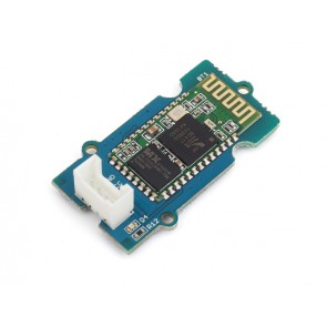 Grove - Serial Bluetooth V3
